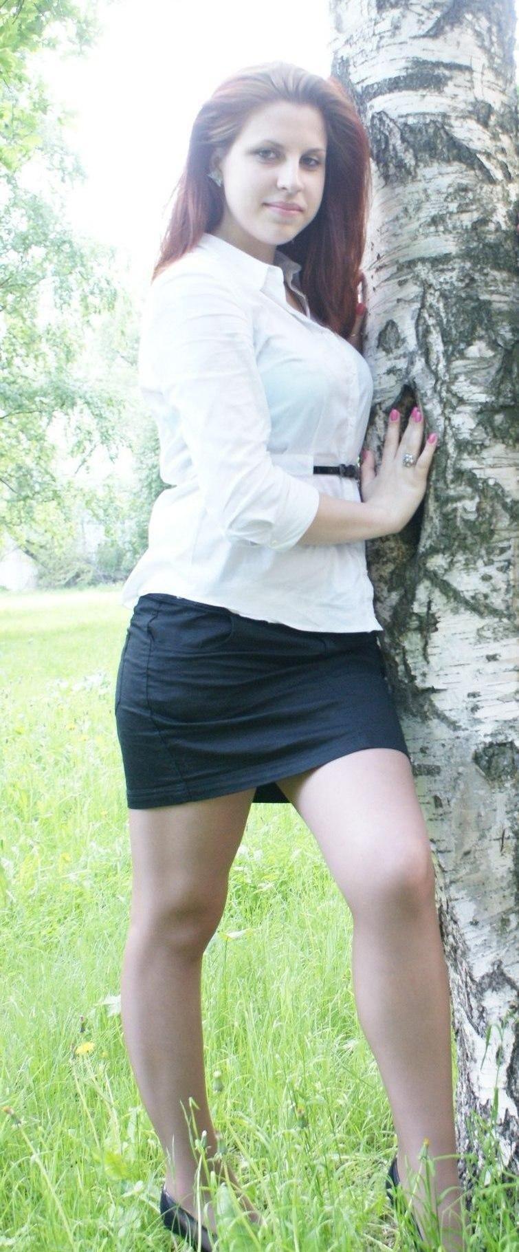 проститутка лика красноярск